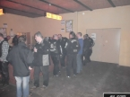 2010 Winterparty - 5