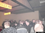 2010 Winterparty - 8