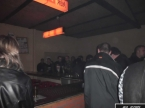 2010 Winterparty - 10