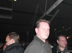 2010 Winterparty - 11