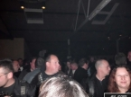 2010 Winterparty - 12