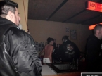 2010 Winterparty - 13