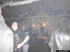 2010 Winterparty - 15