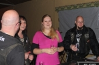 2013 Winterparty - 19