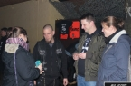 2013 Winterparty - 29