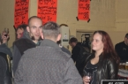 2013 Winterparty - 31