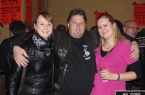 2013 Winterparty - 34