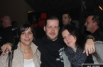 2013 Winterparty - 40