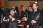 2013 Winterparty - 47