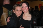 2013 Winterparty - 50