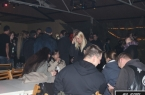 2013 Winterparty - 58