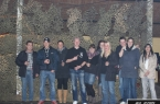 2013 Winterparty - 59