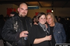 2013 Winterparty - 60