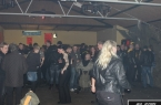2013 Winterparty - 79