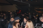 2013 Winterparty - 82