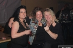 2013 Winterparty - 85