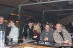 2013 Winterparty - 86