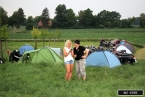 2015 Sommerparty Teil 2 - 37