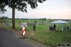 2015 Sommerparty Teil 2 - 39