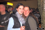 2015 Winterparty - 67